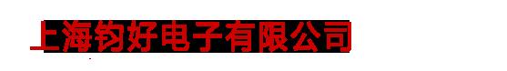 雷竞技妙斗鱼S9合作伙伴雷竞技raybet得越狱吗安装公司