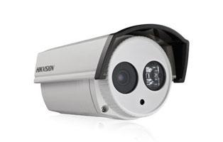 数字网络1080P摄像头