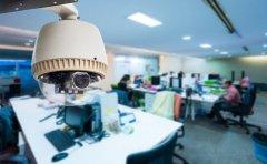 雷竞技app竞猜可靠吗视频雷竞技raybet得越狱吗系统安装施工需注意的事项